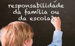 https://www.cm-melgaco.pt/wp-content/uploads/2018/05/Conferência-Educar-responsabilidade-da-família-ou-da-escola--_resized240x150.png