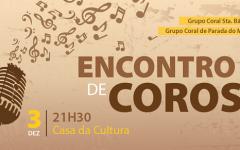 https://www.cm-melgaco.pt/wp-content/uploads/2018/05/Encontro-de-coros-_resized240x150.png