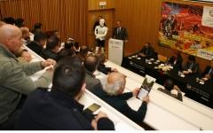 https://www.cm-melgaco.pt/wp-content/uploads/2018/05/MONÇÃO-E-MELGAÇO-GRANFONDO_apresentação-21-_resized240x150.jpg