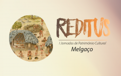 https://www.cm-melgaco.pt/wp-content/uploads/2018/05/NI_reditus-_resized240x150.png
