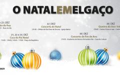 https://www.cm-melgaco.pt/wp-content/uploads/2018/05/O-Natal-em-Melgaço-_resized240x150.png