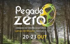 https://www.cm-melgaco.pt/wp-content/uploads/2018/05/O-Turismo-de-Natureza-vai-ser-apreciado-em-Melgaço-_resized240x150.png