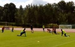 https://www.cm-melgaco.pt/wp-content/uploads/2018/05/Real-Valladolid-Boavista-FC-e-Grupo-Desportivo-de-Chaves-em-estágio-em-Melgaço--_resized240x150.jpg