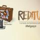 Reditus_EC_NI