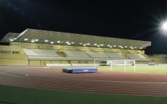 https://www.cm-melgaco.pt/wp-content/uploads/2018/05/S.C.-Braga-X-Deportivo-da-Corunha-jogam-em-Melgaço-_resized240x150.jpg