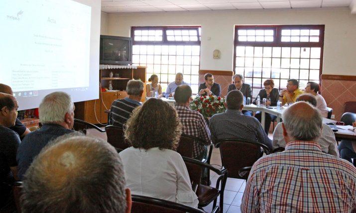 reunião de câmara descentralizada em Prado (5)