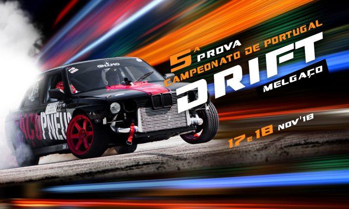 Drift_evento