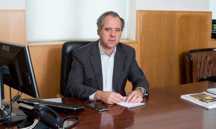 Presidente da Câmara Municipal, Manoel Batista Calçada Pombal