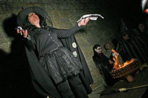 noite dos medos melgaco halloween (11)