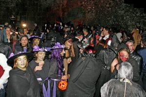 noite dos medos melgaco halloween (156)
