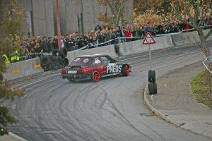 Campeonato drift melgaco_sábado (43)