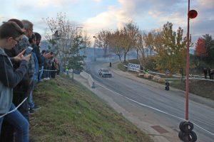 Campeonato drift melgaco_sábado (78)