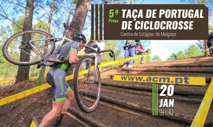 Envento_Face_Ciclocross_19