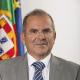 Secretário de Estado das Autarquias Locais