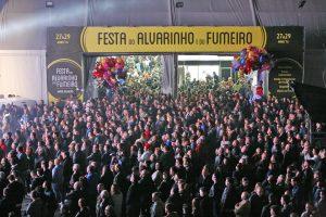 Festa do Alvarinho e do Fumeiro 2018 (5)