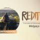 Reditus_NI