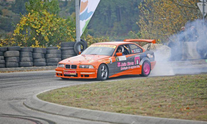 Campeonato drift melgaco_domingo (53)