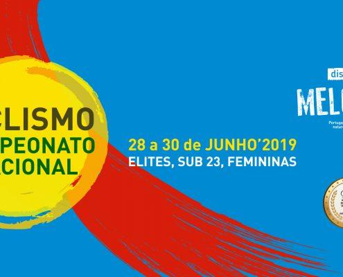 campeonatos-nacionais-ciclismo-melgaco