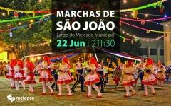 https://www.cm-melgaco.pt/wp-content/uploads/2019/06/marchas-s-joão-_resized240x150.jpg
