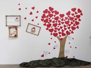 letras de amor-melgaço (5)