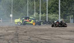 https://www.cm-melgaco.pt/wp-content/uploads/2020/07/4º-encontro-Concentração-BMW-5-_resized256x150.jpg