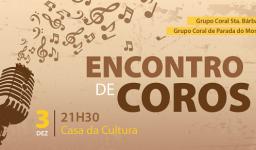 https://www.cm-melgaco.pt/wp-content/uploads/2020/07/5532ffccb32f45826444cb8ea6aaff9c_Encontro-de-coros-_resized256x150.png