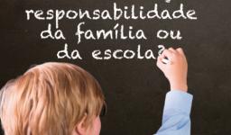https://www.cm-melgaco.pt/wp-content/uploads/2020/07/62182a2c7fee8185897e726c986b9fc1_Conferência-Educar-responsabilidade-da-família-ou-da-escola--_resized256x150.png