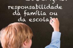 https://www.cm-melgaco.pt/wp-content/uploads/2020/07/62182a2c7fee8185897e726c986b9fc1_Conferência-Educar-responsabilidade-da-família-ou-da-escola--_resized256x170.png