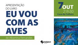 https://www.cm-melgaco.pt/wp-content/uploads/2020/07/74acf99c09e3dd45195603f2d24dcd2a_Apresentação-da-obra-Eu-vou-com-as-Aves-_resized256x150.png