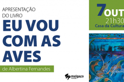 https://www.cm-melgaco.pt/wp-content/uploads/2020/07/74acf99c09e3dd45195603f2d24dcd2a_Apresentação-da-obra-Eu-vou-com-as-Aves-_resized256x170.png