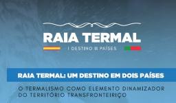 https://www.cm-melgaco.pt/wp-content/uploads/2020/07/9fff20b088ef08125d9e2388103dc44f_Entidades-luso-espanholas-debatem-a-realidade-do-Turismo-Termal-_resized256x150.jpg