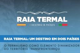 https://www.cm-melgaco.pt/wp-content/uploads/2020/07/9fff20b088ef08125d9e2388103dc44f_Entidades-luso-espanholas-debatem-a-realidade-do-Turismo-Termal-_resized256x170.jpg