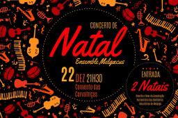 https://www.cm-melgaco.pt/wp-content/uploads/2020/07/Concerto-de-Natal-1030x636-_resized256x170.jpg