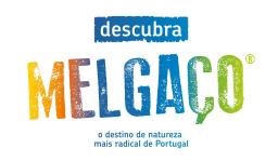 https://www.cm-melgaco.pt/wp-content/uploads/2020/07/Descubra-Melgaço-1-_resized256x150.jpg