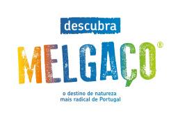 https://www.cm-melgaco.pt/wp-content/uploads/2020/07/Descubra-Melgaço-1-_resized256x170.jpg