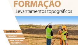 https://www.cm-melgaco.pt/wp-content/uploads/2020/07/Formação-levantamentos-topográficos-1-_resized256x150.png