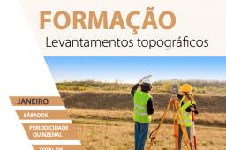 https://www.cm-melgaco.pt/wp-content/uploads/2020/07/Formação-levantamentos-topográficos-1-_resized256x170.png