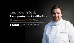 https://www.cm-melgaco.pt/wp-content/uploads/2020/07/Jantar-vínico_site-_resized256x150.png