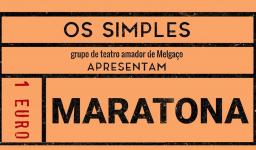 https://www.cm-melgaco.pt/wp-content/uploads/2020/07/Maratona-1-_resized256x150.png