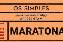 https://www.cm-melgaco.pt/wp-content/uploads/2020/07/Maratona-1-_resized256x170.png