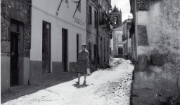 https://www.cm-melgaco.pt/wp-content/uploads/2020/07/Memórias-no-Centro-Histórico-_resized256x150.jpg