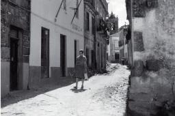 https://www.cm-melgaco.pt/wp-content/uploads/2020/07/Memórias-no-Centro-Histórico-_resized256x170.jpg