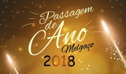 https://www.cm-melgaco.pt/wp-content/uploads/2020/07/NI_P_Ano-_resized256x150.jpg