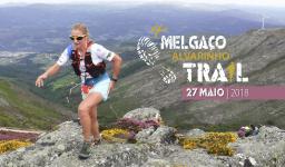 https://www.cm-melgaco.pt/wp-content/uploads/2020/07/NI_Trail18-_resized256x150.jpg