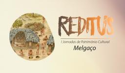 https://www.cm-melgaco.pt/wp-content/uploads/2020/07/NI_reditus-_resized256x150.png