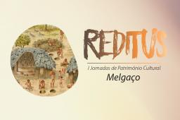 https://www.cm-melgaco.pt/wp-content/uploads/2020/07/NI_reditus-_resized256x170.png