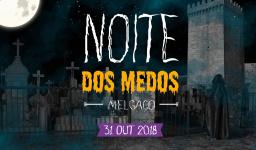 https://www.cm-melgaco.pt/wp-content/uploads/2020/07/Noite-dos-Medos-Melgaco-_resized256x150.jpg