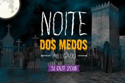https://www.cm-melgaco.pt/wp-content/uploads/2020/07/Noite-dos-Medos-Melgaco-_resized256x170.jpg