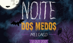 https://www.cm-melgaco.pt/wp-content/uploads/2020/07/Noite-dos-medos-_resized256x150.png