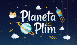 https://www.cm-melgaco.pt/wp-content/uploads/2020/07/Noticia_planeta_plim-_resized256x150.jpg